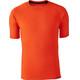 Patagonia M's Capilene Lightweight T-Shirt Paintbrush Red